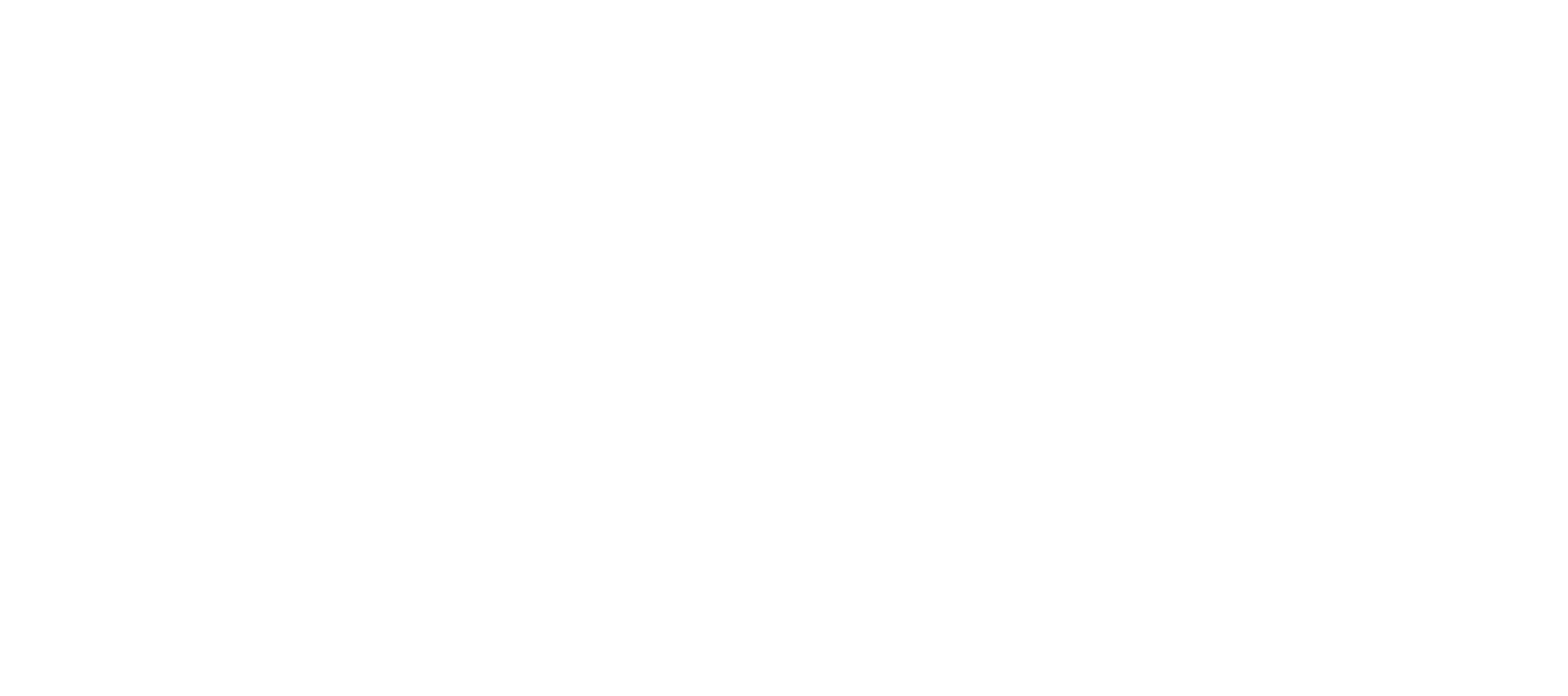 MGN! Mike Gallicchio Now
