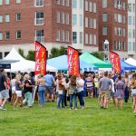 Columbus Summer Wine Fest