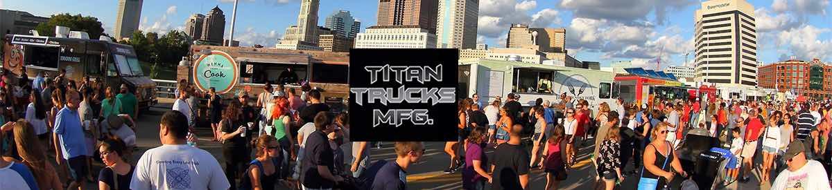 Titan Trucks Web Link
