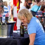Vendor Columbus Summer Wine Fest