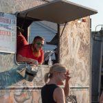 Whitehall Food Truck Fest 2019 10