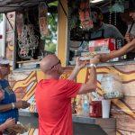 Whitehall Food Truck Fest 2019 8