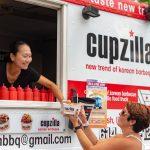 Whitehall Food Truck Fest
